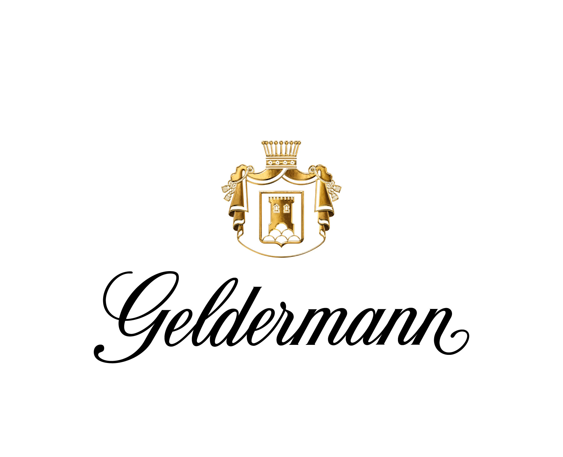 GM_Logo_mit_3D-Wappen_sRGB_pos