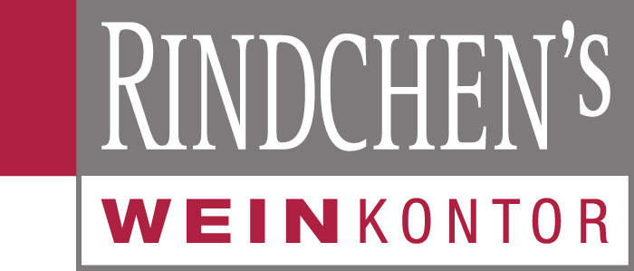 Rindchen_Logo