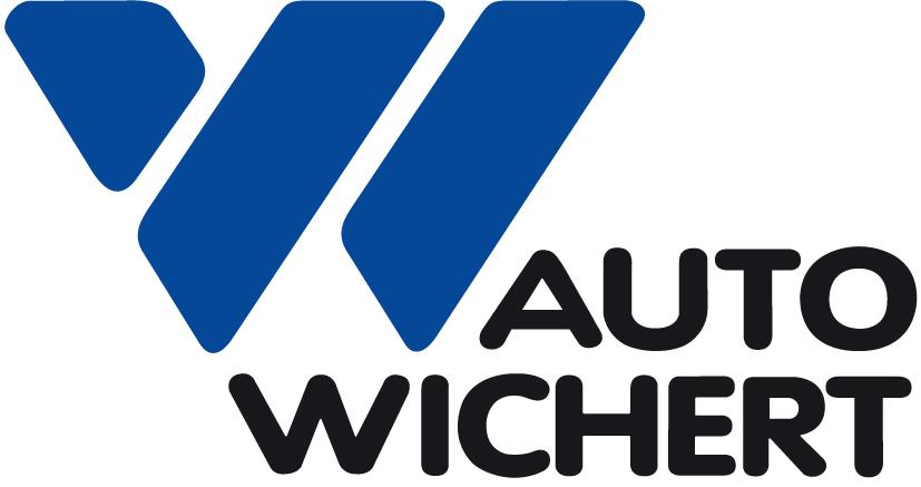 Auto_Wichert_logo_junge_color_1