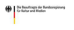 ptt_logo_bundesregierung